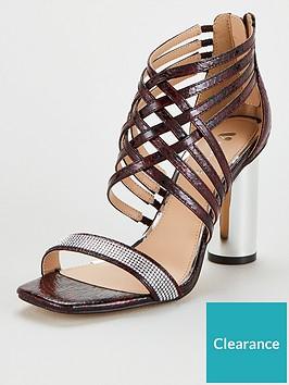 v-by-very-cage-strap-high-round-heel-sandal-burgundy