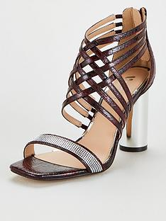 v-by-very-cage-strap-high-round-heel-sandal