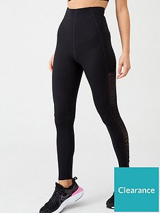 nike-training-boutique-legging-blacknbsp