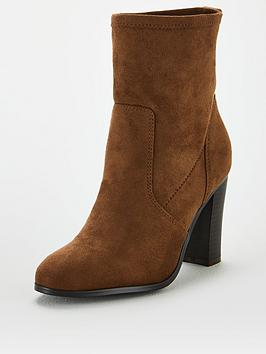 v-by-very-wide-fit-straight-leg-loose-calf-boots-taupe