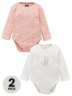v-by-very-baby-girls-2-pack-bodysuits-multi