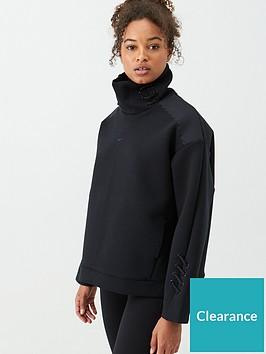 nike-training-boutique-oth-hoodie-black