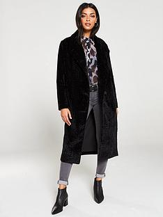 religion-celestial-coat-black