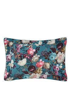 dorma-marquise-oxford-pillowcase