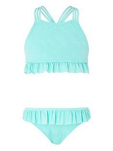 monsoon-portia-pineapple-bikini-turquoise