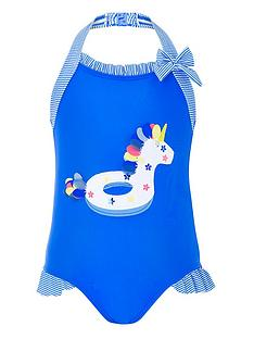 monsoon-inflatable-swimsuit-blue