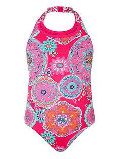 monsoon-hetti-swimsuit-pink