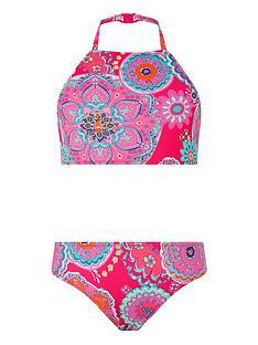 monsoon-hetti-reversible-bikini-pink
