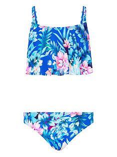 monsoon-lola-bikini-blue