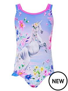 82c91b23c0e Swimwear | Shop Swimwear at LittlewoodsIreland.ie