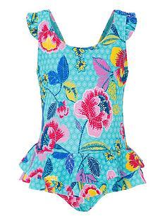 monsoon-baby-adley-swimsuit-aqua