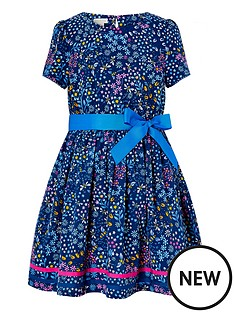 82d0c74ef00b5 Monsoon | Dresses | Girls clothes | Child & baby | www ...