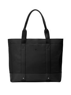 hp-envy-uptown-black-tote-laptop-bag