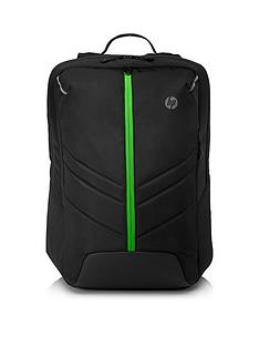hp-pav-gaming-17-backpack-500