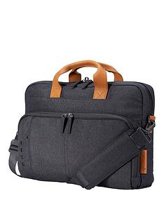 hp-envy-urban-15-topload-laptop-bag