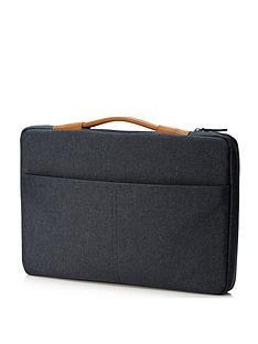 hp-envy-urban-14-inch-laptop-sleeve