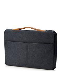 hp-envy-urban-156-inch-laptop-sleeve