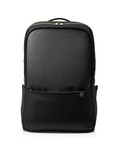 hp-156-inch-duotone-gold-backpack