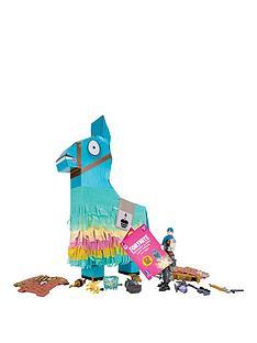 fortnite-1-figure-pack-llama-loot-pinata-skull-ranger-s2