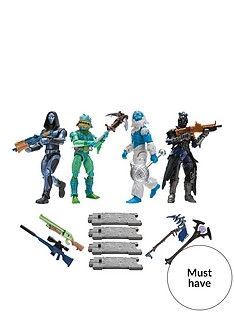 fortnite-4-figure-pack-squad-mode-core-figure-s2