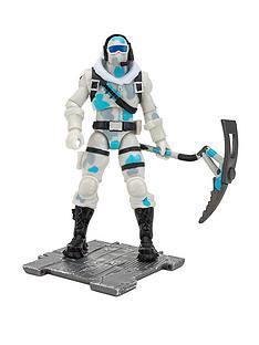 fortnite-1-figure-pack-frostbite-s3