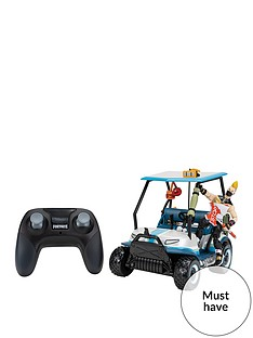 fortnite-deluxe-remote-control-atk-vehicle