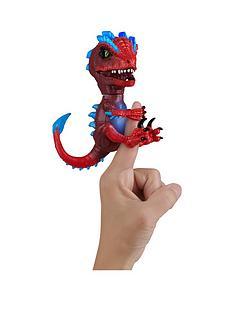 wowwee-untamed-radioactive-dinos-series-raptor