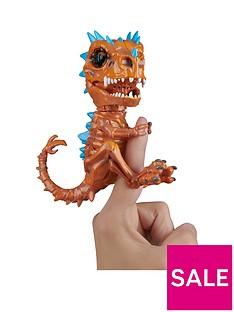 wowwee-untamed-skeleton-jailbreak-playset-with-radioactive-skeleton-dino