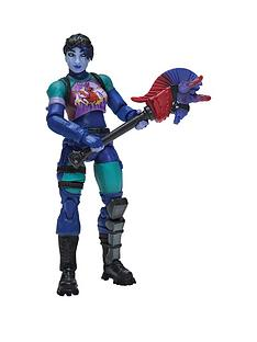 fortnite-1-figure-pack-dark-bomber-s2