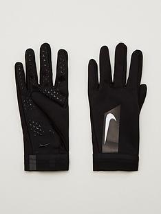 nike-academy-hyper-warm-gloves-black
