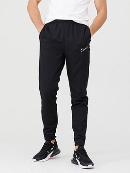 nike-academy-woven-pants-black