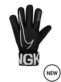 nike-academy-goalkeeper-gloves-blacknbsp