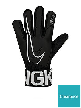 nike-academy-goalkeeper-gloves-blacknbsp