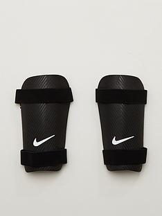 nike-kids-ce-slip-in-shin-guards-black