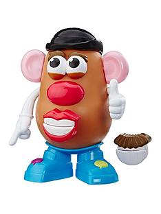 playskool-playskool-mr-potato-head-movin-lips-electronic-interactive-talking-toy-for-kids-aged-3-and-up