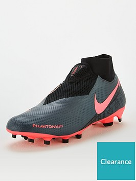 nike-phantom-vision-pro-dynamic-fit-firm-ground-football-boots-grey