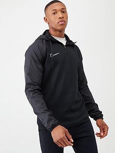 nike-academy-repel-hoodie-black