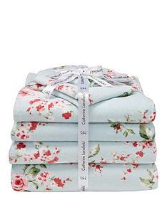 catherine-lansfield-canterbury-towel-bale