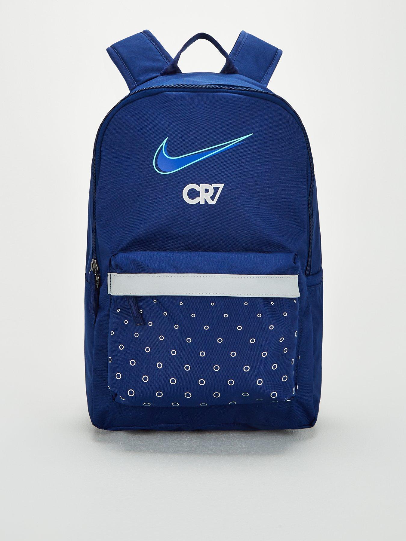 Girls Boys Cars Lenticular Racer/'s Champion Junior Backpack School PE Gym Bag