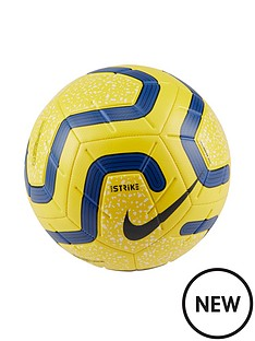 nike-premier-league-1920-football-yellowblack