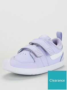 nike-pico-5-toddler-trainers-violet