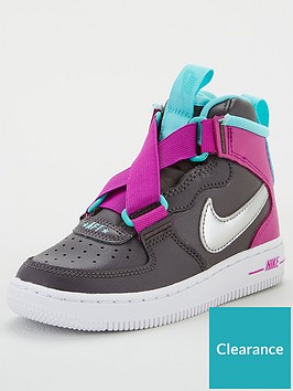 nike-force-1-highness-childrens-trainer