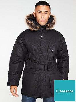 barbour-international-ergo-wax-parka-jacket-black