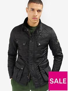 barbour-international-ariel-polarquilt-jacket-black