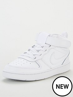 nike-court-borough-mid-2-toddler-trainers-white