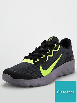 nike-explore-strada-junior-trainer