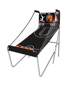 mightymast-shootout-hoops-basketball-set