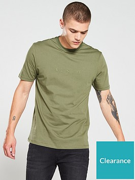 river-island-washed-7th-t-shirt