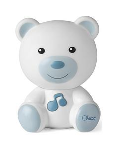 chicco-chicco-dreamlight-blue