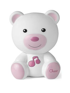 chicco-chicco-dreamlight-pink